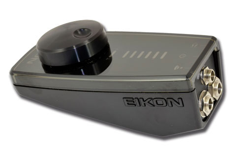 Alimentation Tattoo EIKON ES300 - 0K047