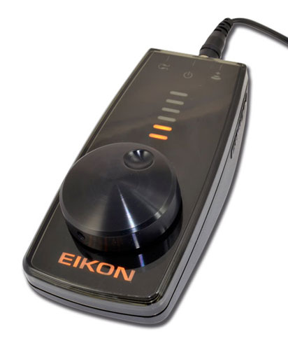 Alimentation Tattoo EIKON ES300
