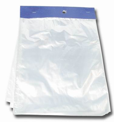 iTC Tattoo et Piercing - Sac de protection pour machine 17 x 21cm (lot de 1000)