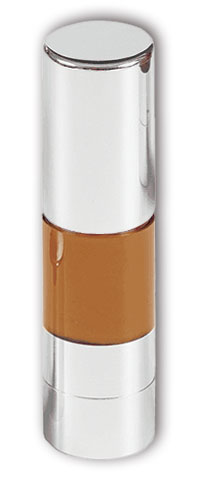 Flacon Stérile AIRLESS COLOR® Sta.GreyBrowRectifier13ml BIOTICPhocéa - 0VF022