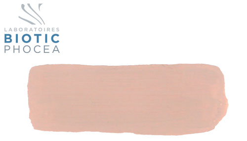 iTC Tattoo et Piercing - Pigment Stérile AIRLESS COLOR 13ml Pink Ocher Biotic Phocéa