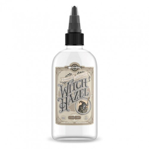 iTC Tattoo et Piercing - Whitch Hazel PANTHERA 150ML / 5,07OZ